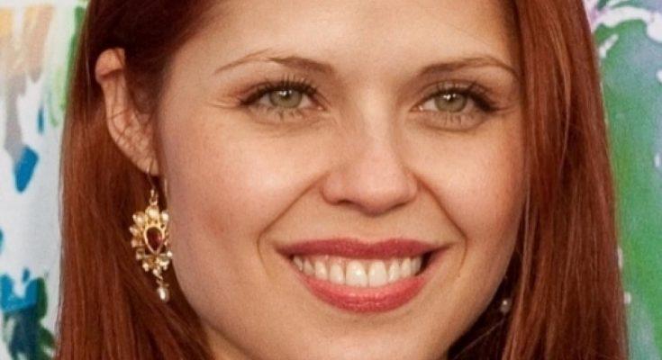 Anna Trebunskaya Plastic Surgery Nose Job Boob Job Botox Lips