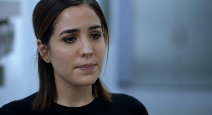 Audrey Esparza Plastic Surgery Nose Job Boob Job Botox Lips