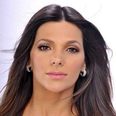 Barbara Bermudo Botox Nose Job Lips Plastic Surgery Rumors