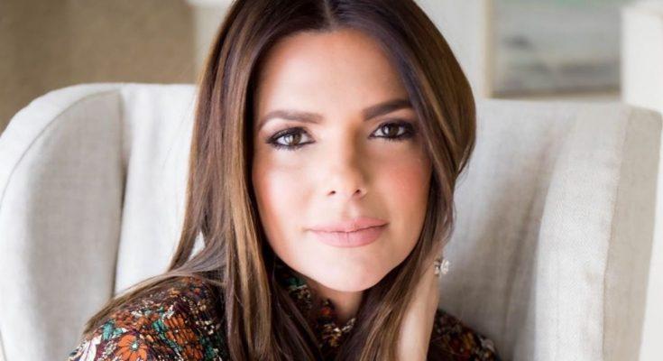 Barbara Bermudo Plastic Surgery Nose Job Boob Job Botox Lips