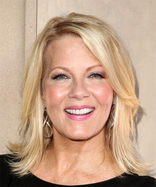 Barbara Niven Botox Nose Job Lips Plastic Surgery Rumors