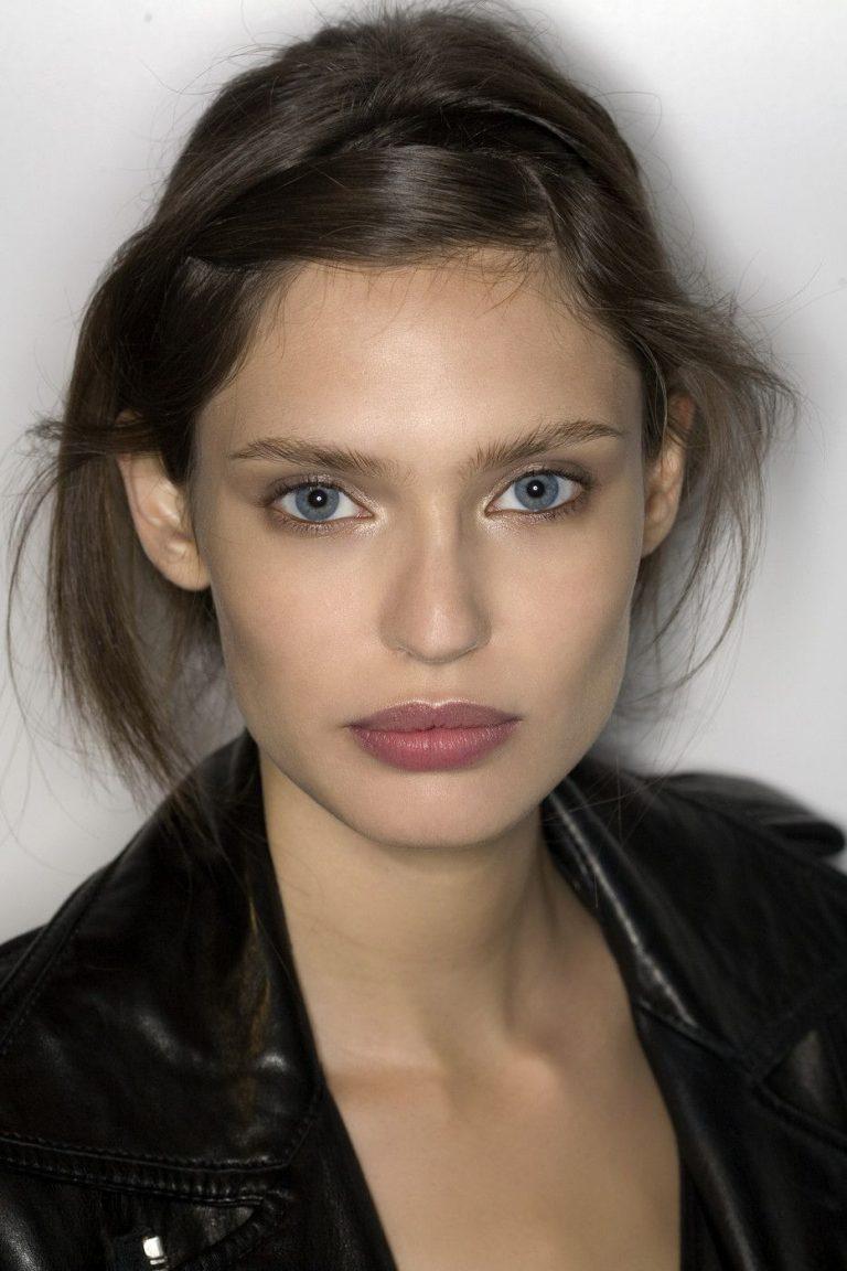 Bianca Balti Botox Nose Job Lips Plastic Surgery Rumors
