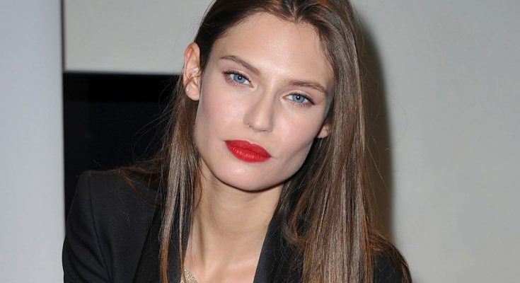 Bianca Balti Plastic Surgery Nose Job Boob Job Botox Lips