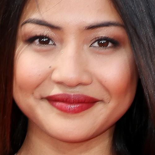 Brianne Tju Botox Nose Job Lips Plastic Surgery Rumors