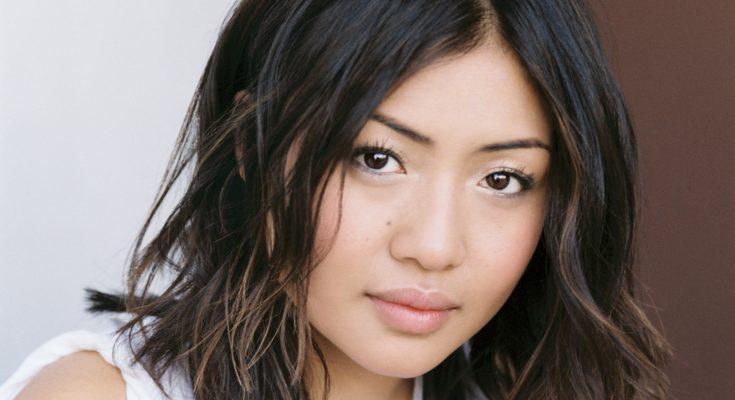 Brianne Tju Plastic Surgery Nose Job Boob Job Botox Lips