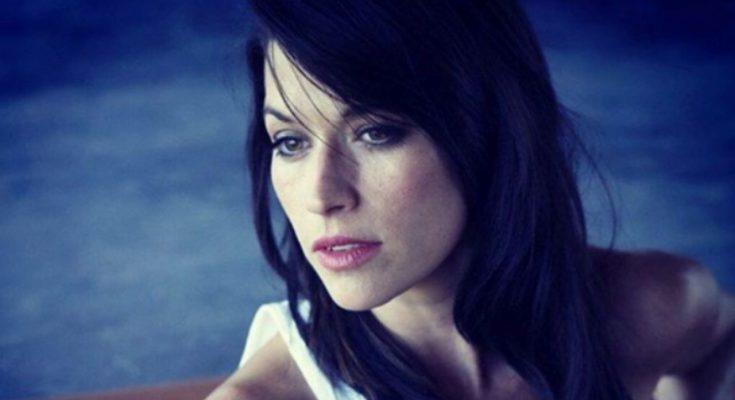Brooke Langton Plastic Surgery Nose Job Boob Job Botox Lips
