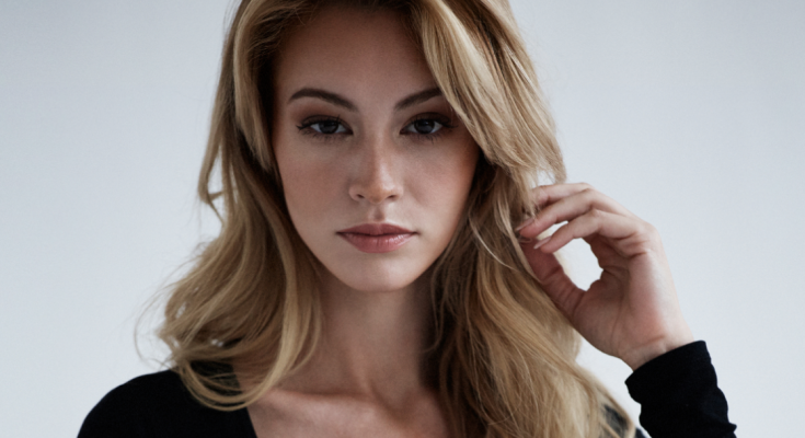 Bryana Holly Plastic Surgery Nose Job Boob Job Botox Lips