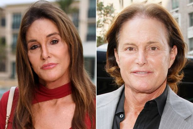 Caitlyn Jenner Botox Nose Job Lips Plastic Surgery Rumors
