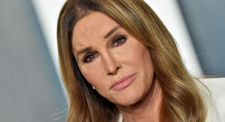 Caitlyn Jenner Plastic Surgery Nose Job Boob Job Botox Lips