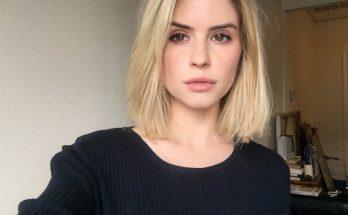 Carlson Young Plastic Surgery Nose Job Boob Job Botox Lips