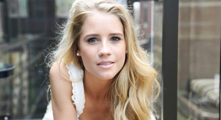 Cassidy Gifford Plastic Surgery Nose Job Boob Job Botox Lips
