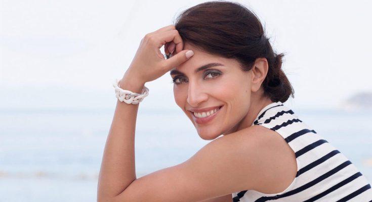 Caterina Murino Plastic Surgery Nose Job Boob Job Botox Lips
