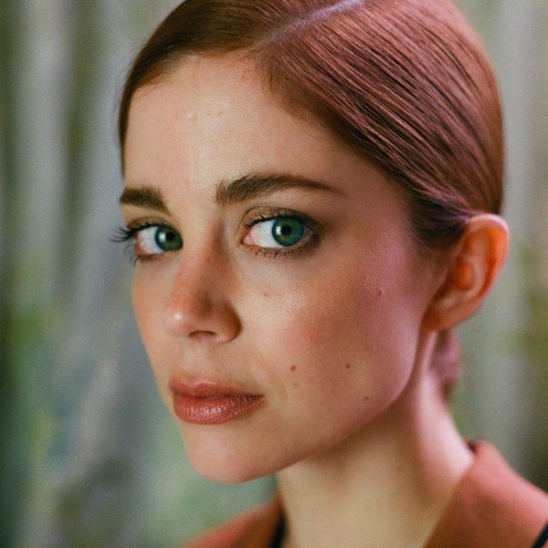 Charlotte Hope Botox Nose Job Lips Plastic Surgery Rumors