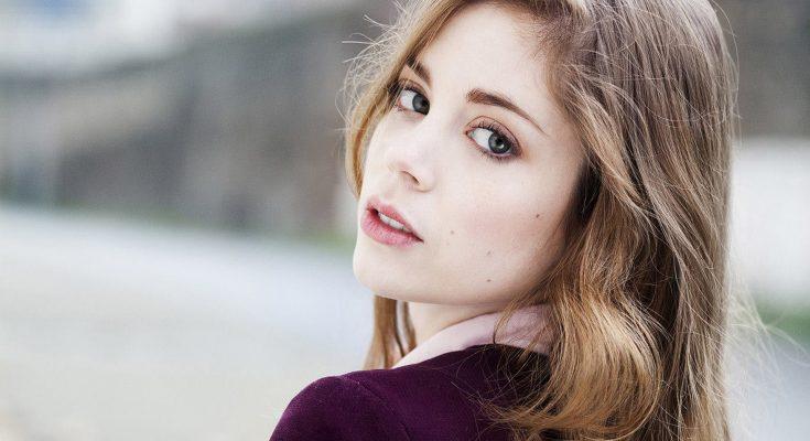Charlotte Hope Plastic Surgery Nose Job Boob Job Botox Lips