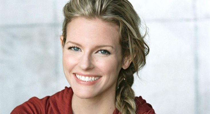 Chelsey Crisp Plastic Surgery Nose Job Boob Job Botox Lips