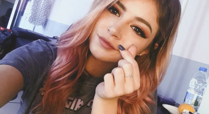 Chrissy Costanza Plastic Surgery Nose Job Boob Job Botox Lips
