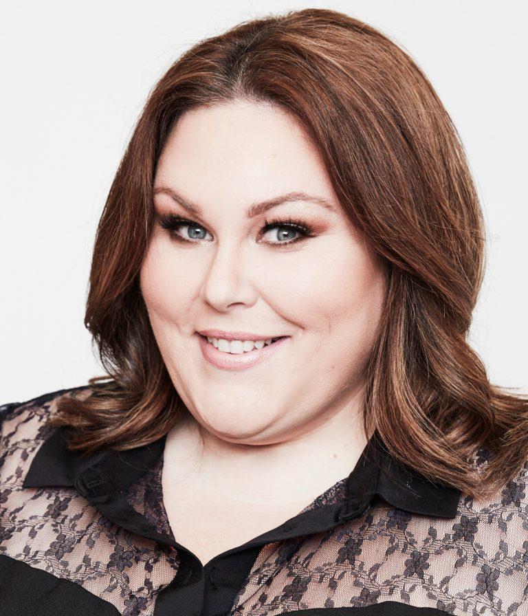 Chrissy Metz Botox Nose Job Lips Plastic Surgery Rumors