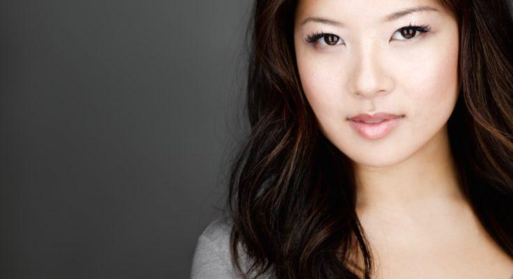 Christine Ko Plastic Surgery Nose Job Boob Job Botox Lips