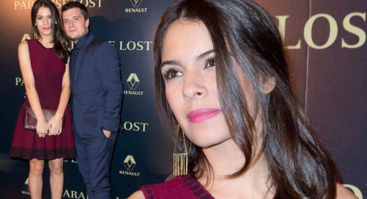 Claudia Traisac Plastic Surgery Nose Job Boob Job Botox Lips