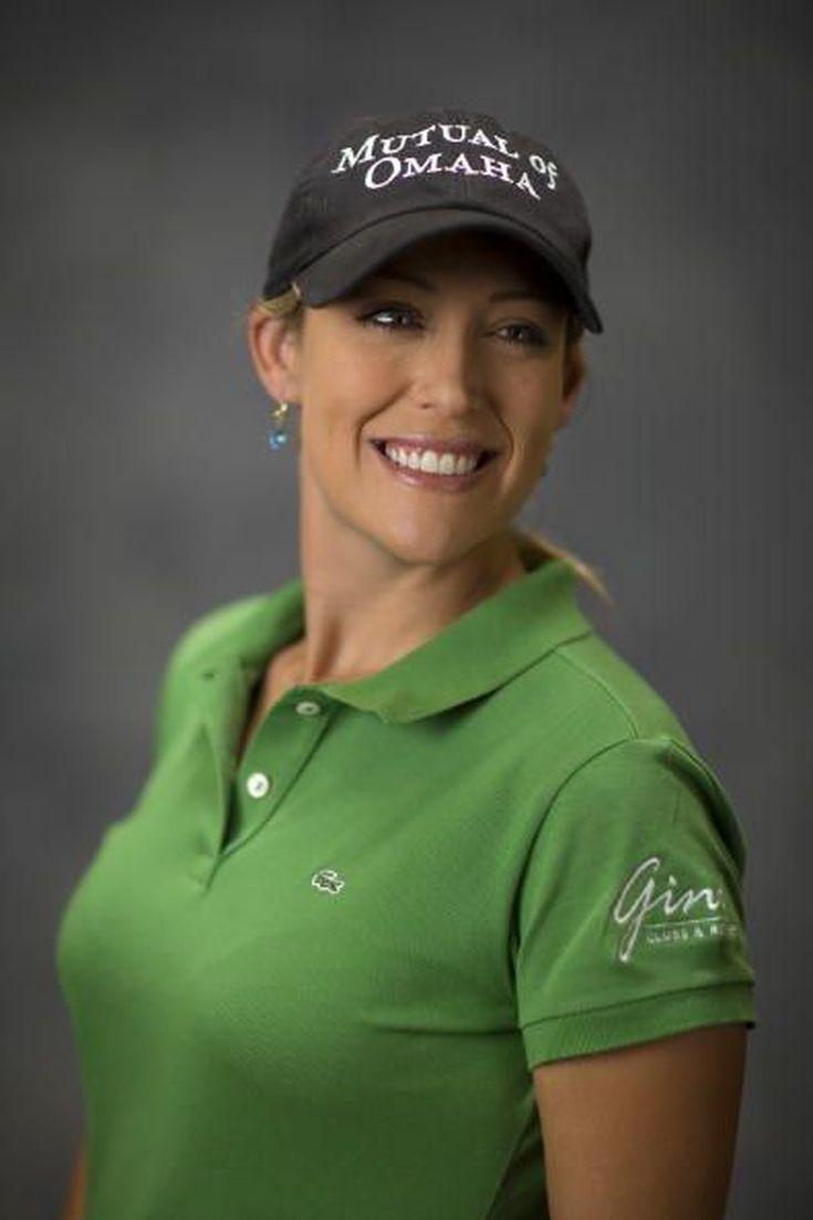 Cristie Kerr Botox Nose Job Lips Plastic Surgery Rumors