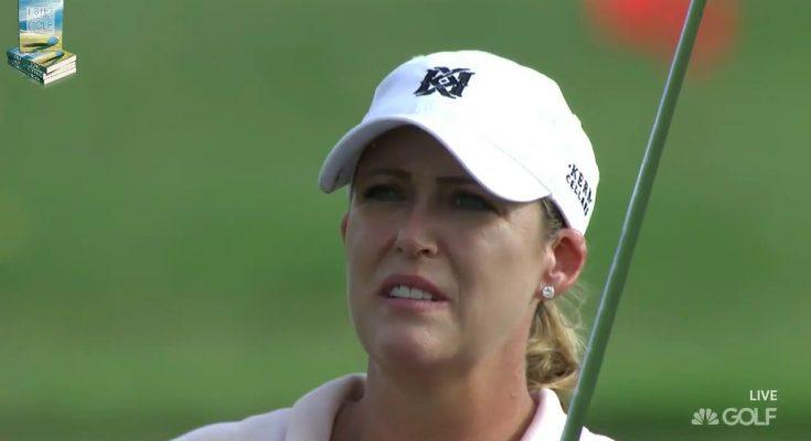 Cristie Kerr Plastic Surgery Nose Job Boob Job Botox Lips