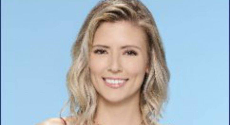 Danielle Maltby Plastic Surgery Nose Job Boob Job Botox Lips