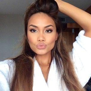 Daphne Joy Botox Nose Job Lips Plastic Surgery Rumors