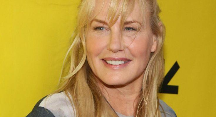 Daryl Hannah Plastic Surgery Nose Job Boob Job Botox Lips