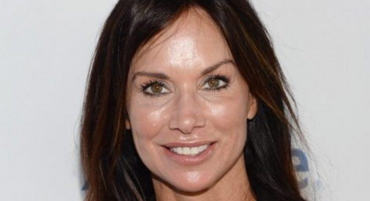 Debbe Dunning Plastic Surgery Nose Job Boob Job Botox Lips