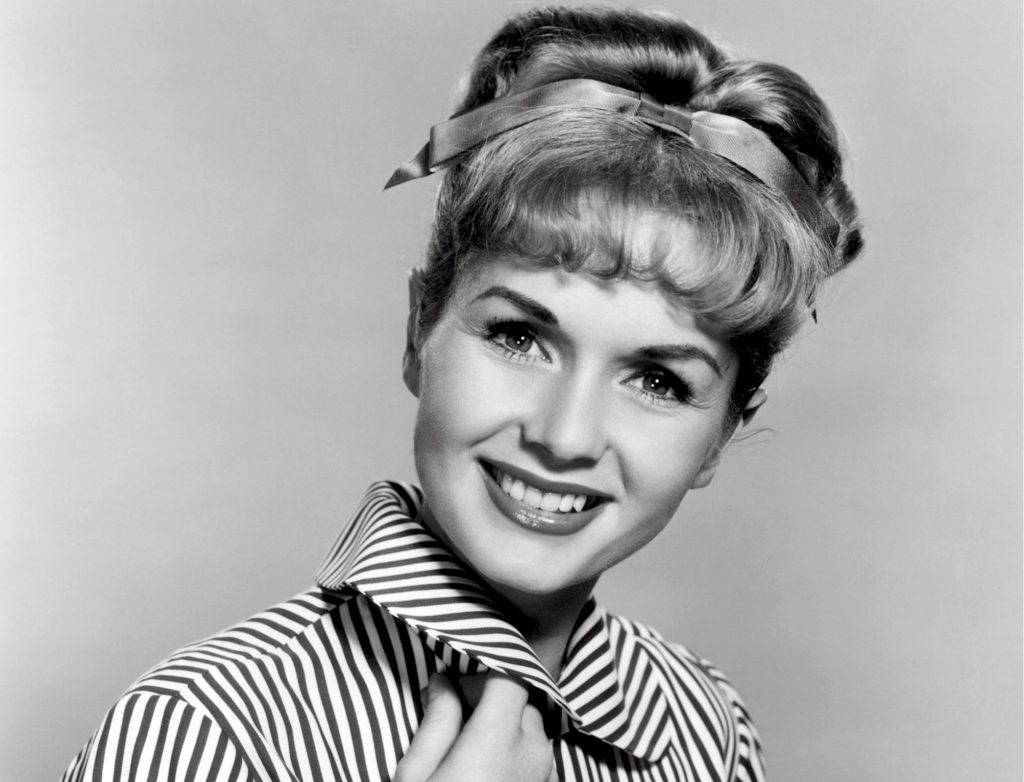 Debbie Reynolds to get SAG Life Achievement Award - Toledo
