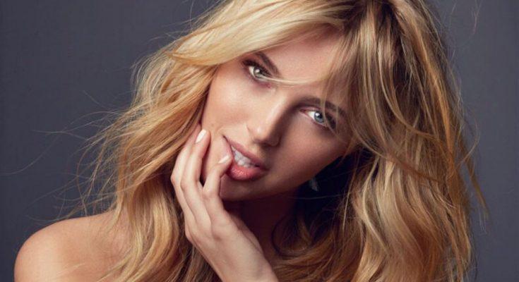 Deimante Guobyte Plastic Surgery Nose Job Boob Job Botox Lips