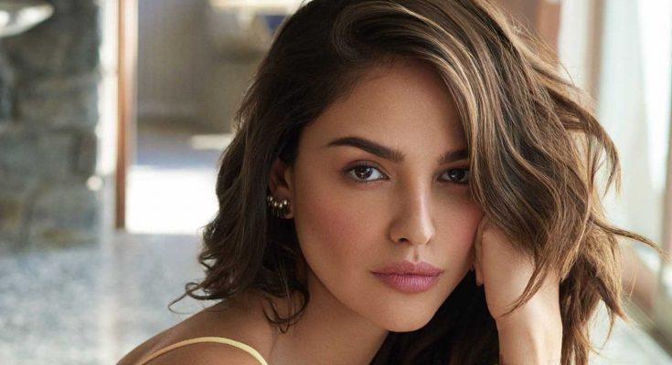 Eiza Gonzalez Plastic Surgery Nose Job Boob Job Botox Lips