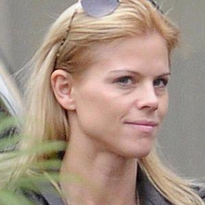 Elin Nordegren Botox Nose Job Lips Plastic Surgery Rumors