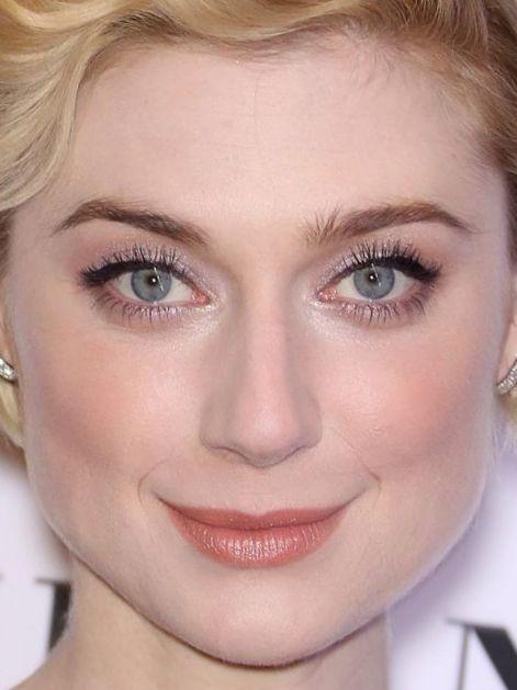 Elizabeth Debicki Botox Nose Job Lips Plastic Surgery Rumors