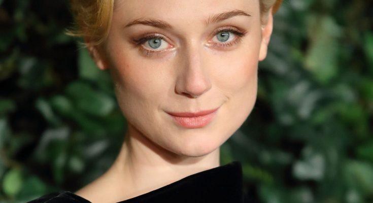 Elizabeth Debicki Plastic Surgery Nose Job Boob Job Botox Lips
