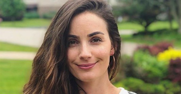 Elizabeth Liz Sandoz Botox Nose Job Lips Plastic Surgery Rumors
