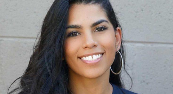 Elizabeth Ruiz Plastic Surgery Nose Job Boob Job Botox Lips