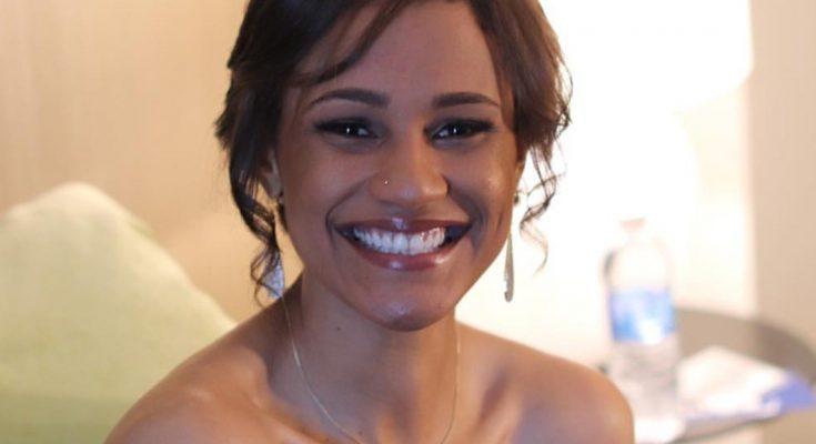 Ella Thomas Plastic Surgery Nose Job Boob Job Botox Lips