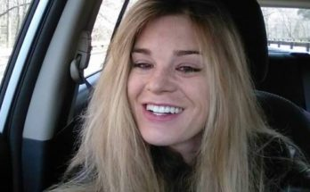 Ellen Muth Plastic Surgery Nose Job Boob Job Botox Lips