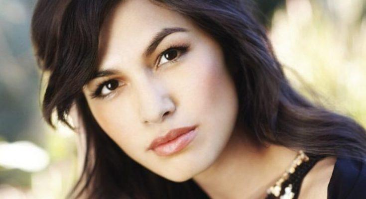 Elodie Yung Plastic Surgery Nose Job Boob Job Botox Lips