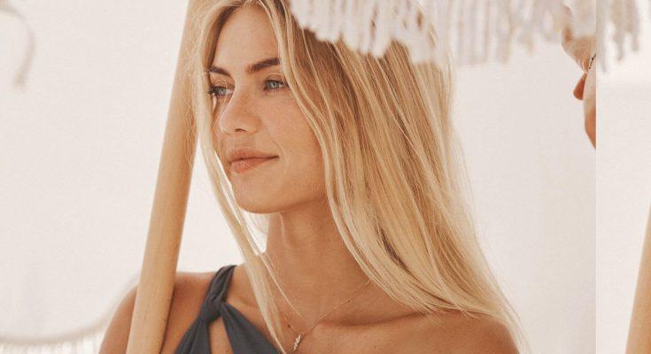 Elyse Knowles Plastic Surgery Nose Job Boob Job Botox Lips