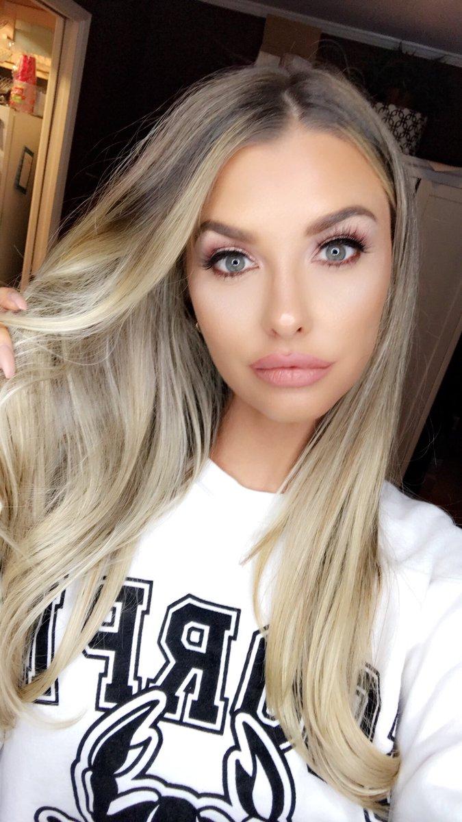 Emily Sears Botox Nose Job Lips Plastic Surgery Rumors