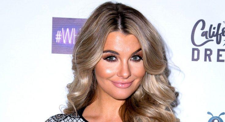Emily Sears Plastic Surgery Nose Job Boob Job Botox Lips