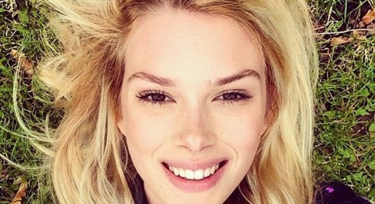 Emma Ishta Plastic Surgery Nose Job Boob Job Botox Lips