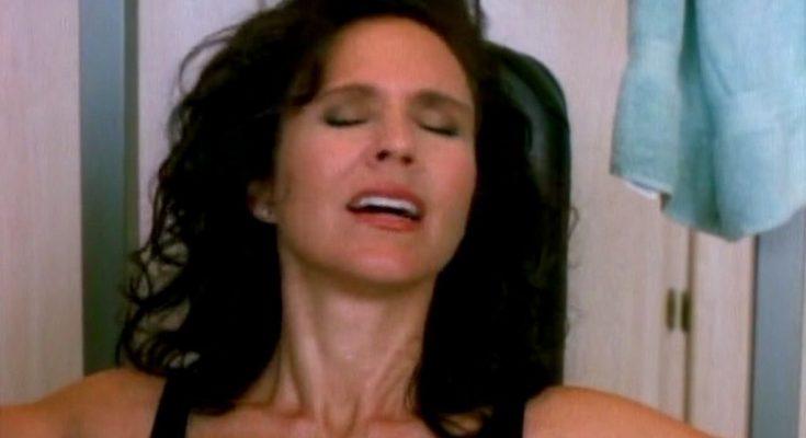 Erin Gray Plastic Surgery Nose Job Boob Job Botox Lips