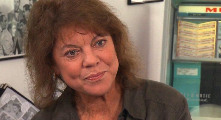 Erin Moran Plastic Surgery Nose Job Boob Job Botox Lips