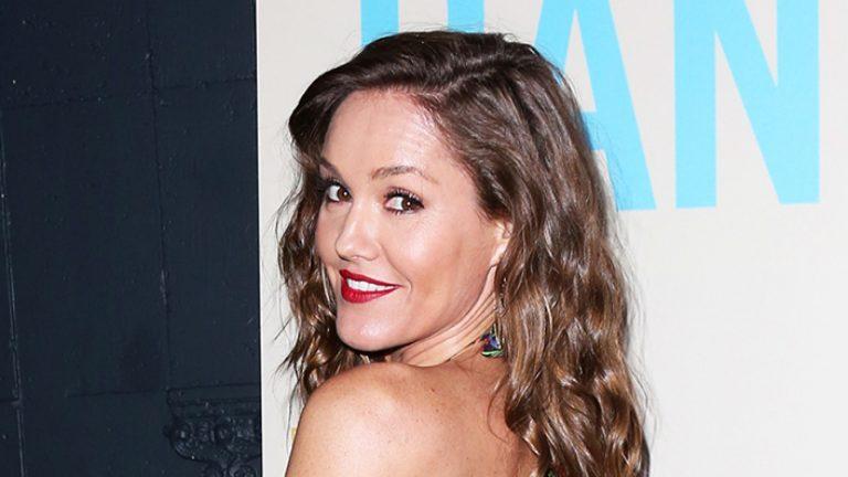 Erinn Heyes Botox Nose Job Lips Plastic Surgery Rumors