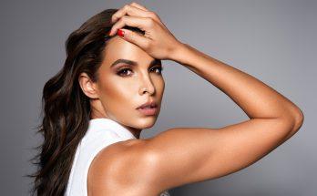 Felisha Terrell Plastic Surgery Nose Job Boob Job Botox Lips