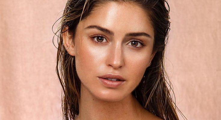 Gigi Paris Plastic Surgery Nose Job Boob Job Botox Lips