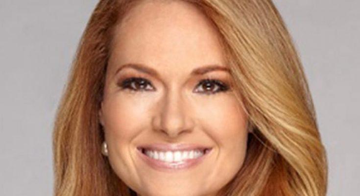 Gillian Turner Plastic Surgery Nose Job Boob Job Botox Lips